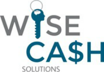 Wise Cash Tax Solutions - Mobile Tax Preparation Services